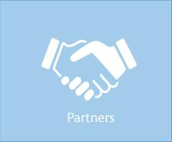 partners01